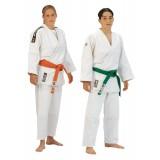 Judopak Matsuru - Standaard Club