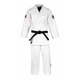 Judopak Matsuru - IJF Mondial