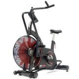Hometrainer Airbike - Fitbike The Beast