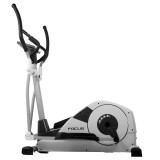 Crosstrainer - Focus Fitness Fox 3