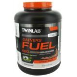 Twinlab - Gainer Fuel (1.575kg)
