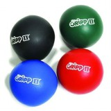 Tunturi The Gripp II Stressball