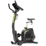 Hometrainer - Fitbike Senator - Ergometer