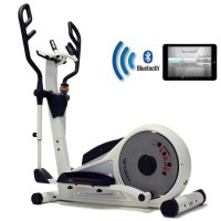 Crosstrainer - Focus Fitness Fox 5 iPlus