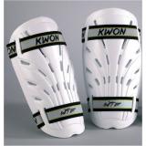 Kwon - voorarm - Onderarmbeschermers Shocklite