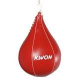 Kwon - Speedball (groot)
