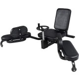Beenstretcher - Leg stretcher - Machine