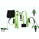 Green Master - Suspension Trainer
