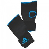 Adidas Super Inner Glove - binnenhandschoen