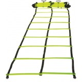 Trainingsladder - Agility ladder dubbel 6 m