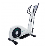 Crosstrainer - Go Elliptical - V950 PD