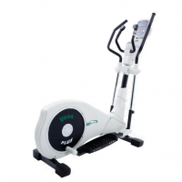 Crosstrainer - Go Eliptical - V950 PD