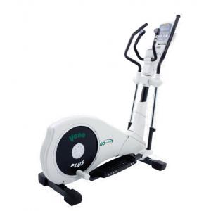 Crosstrainer - Go Elliptical - V950 PD