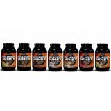 QNT Delicious Whey Proteïne (eiwit) 1kg