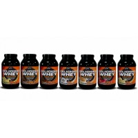 QNT Delicious Whey Proteïne (eiwit) 908gr