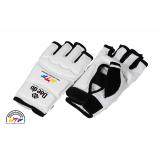 Daedo - Handbeschermers wedsrtijd / Hand Protector Competition (PRO 15943)