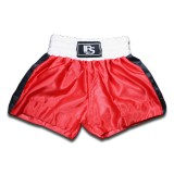 Impact Sport Short (IPS) - Kids