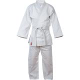 Jiu Jitsu special 14oz Wit