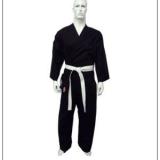 Jiu Jitsu special 14oz  Black