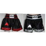 Shark - kickbox / thaibox shorts