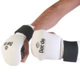 Daedo - Karate Gloves Leather (PR 1640)
