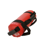 PowerBag - Sandbag - Fitnessbag