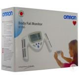 Omron Body Fat Monitor BF 306