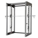 Smith machine Pro-glide 3 - D