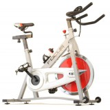 Spinningfiets - Fitbike Race 3