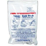 McDavid Instant cold pack