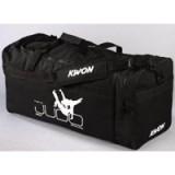Judo Bag Large