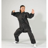 Tai Chi Uniform - 170