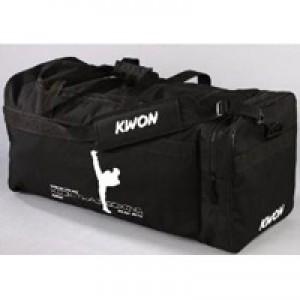 Kick-Taiboxing bag Large