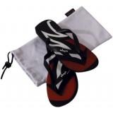 Naja Havaiannas / slippers