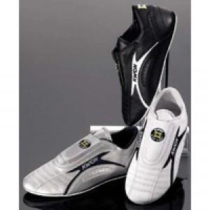 Training shoe light wit *47
