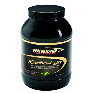 Karbo-Lyn (1500 gr)