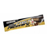 Performance - Fast Recovery Bar (24 stuks)