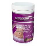 Performance - Weight Loss NIEUW