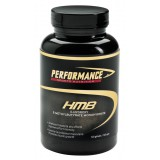 Performance - HMB