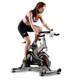 Spinningbike - Indoor bike - Spirit Fitness-CB-900