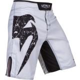 MMA Broek Venum