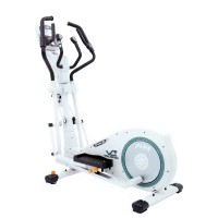Crosstrainer - Go Elliptical - VMT 300 PX