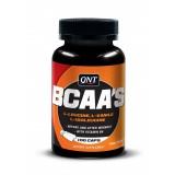 QNT - BCAA'S
