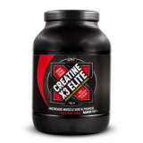 QNT - Creatine X3 Elite