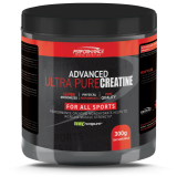 Performance - Creatine - Ultra Pure 300 gr
