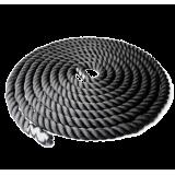 Battle rope Naked  10m / 40mm