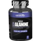 Performance - Beta-Alanine