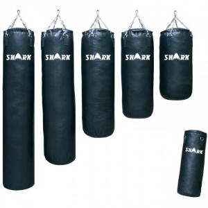 Bokszak - Classic bokszakken Sportief - 180 cm