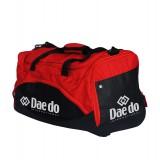 Daedo - Multi-Function Bag