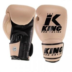 King bokshandschoenen - KPB/BG STAR